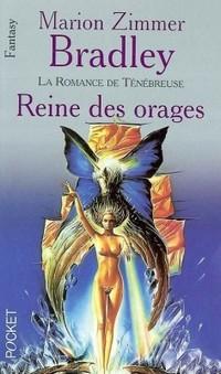 la-romance-de-tenebreuse,-tome-2---reine-des-orages-3646313-250-400