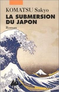 la_submersion_du_japon_441