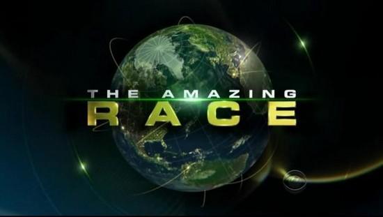 le-logo-de-l-emission-amazing-race