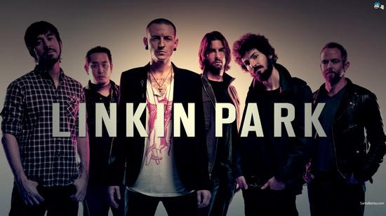 linkinpark_ban