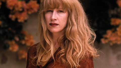 loreena-mckennitt-the-mystic_22n5x_vx72v