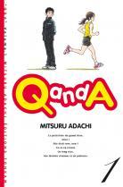 q-and-a-manga-volume-1-simple-62928