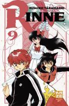 rinne-manga-volume-9-simple-56853